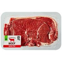 Countdown Beef Frying Nz Rump Steak Med Pk