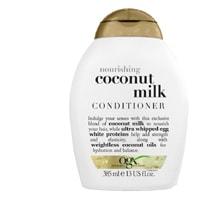 Ogx Conditioner Coconut Milk 385ml - buy online at countdown.co.nz