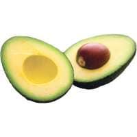 Fresh Produce Avocado