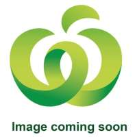 Instore Bakery Muffins Raspberry White Chocolate single - buy online at countdown.co.nz