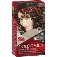 Revlon Hair Colour 30 Dark Brown 1ea - buy online at countdown.co.nz