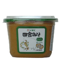 Fukuyama Japanese Shiro Miso Paste 500g - buy online at countdown.co.nz