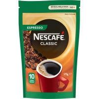 Nescafe Coffee Classic Espresso