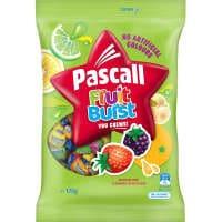 Pascall Mixtures Fruit Bursts
