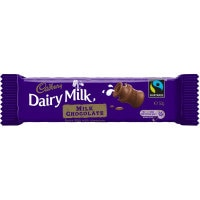 Cadbury Chunky Chocolate Bar Dairy Milk
