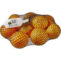 Fresh Produce The Odd Bunch Oranges prepacked 1.5kg - buy online at countdown.co.nz