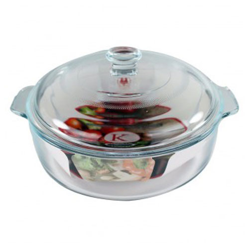 Kates Kitchen Casserole  - buy online at countdown.co.nz