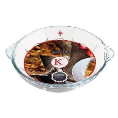 Kates Kitchen Pie Dish 25.4cm - buy online at countdown.co.nz