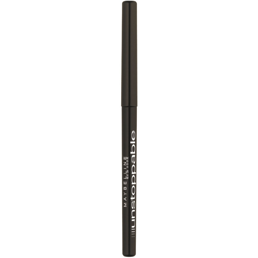 Maybelline Unstoppable Eye Liner Pencil- Espresso 1pk - buy online at countdown.co.nz