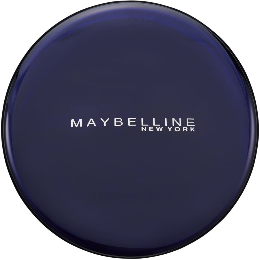 Maybelline Shine Free Facial Powder Medium Loose compact 19.8g - buy online at countdown.co.nz