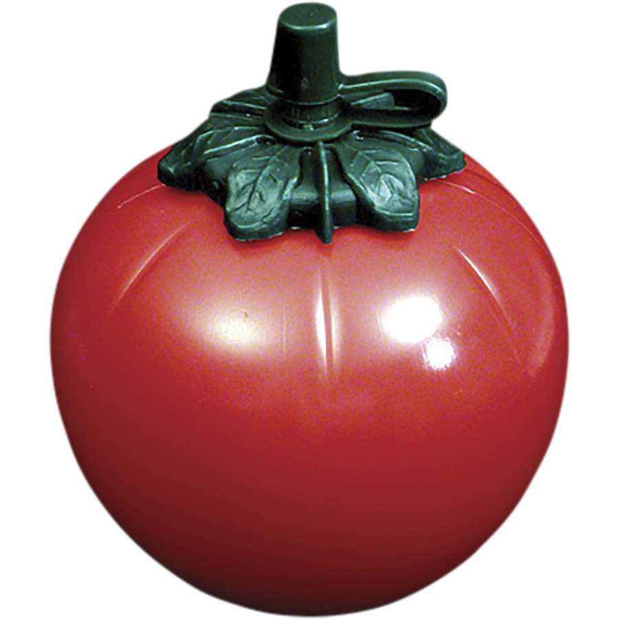 Tomato Shaped Sauce Bottle  - buy online at countdown.co.nz